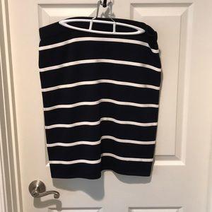 Dresses & Skirts - Ivan's trump pencil skirt